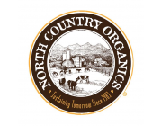North Country Organics Distributor