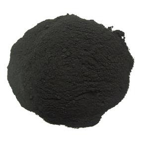 Organic Humic Fulvic Acid Compostwerks Products