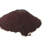 Blood Meal High Nitrogen Source