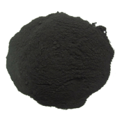 ds-80_soluble_humic_acid