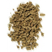 Feather Meal Pelletized Organic Nitrogen Source