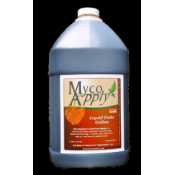 MycoApply® Liquid Endo Mycorrhizae 1 Gallon Wholesale