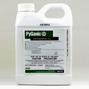Pyganic 1.4 OMRI Listed Certified Organic