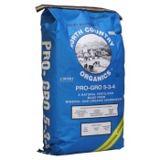 North Country Organics Pro-Gro 5-3-4